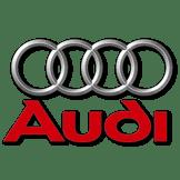 מימון רכב חדש
