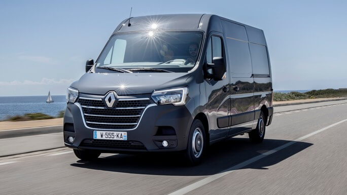 renault-master-new-extra