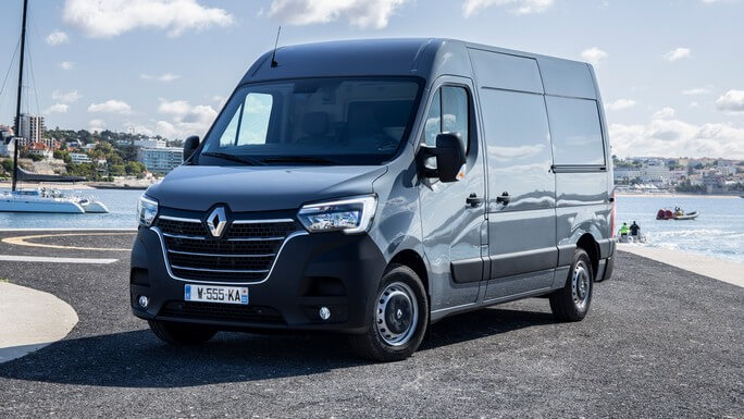 renault-master-new-front